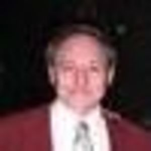 Ronald S. Kowalski