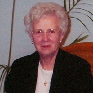 "Constance Ann ""Connie"" Moquin Obituary Photo"