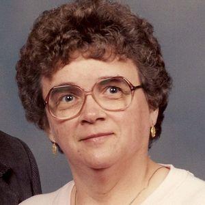Delores Nelson