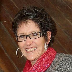 Mrs. Jeanie Marie (Maurer) Shankland Obituary Photo