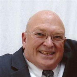 Gary L. Allen