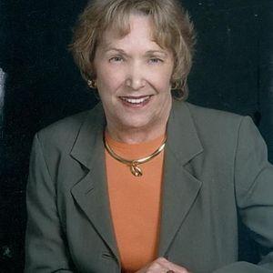 Marilyn Grove