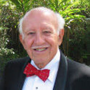 LTC Vincent A. Dagort