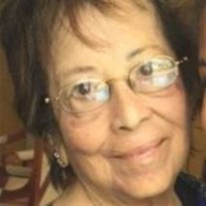 Martha C. Loza