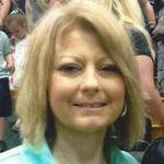Lori Michelle Jenkins Webster