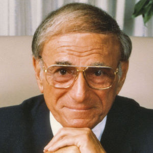 Norman G. Levine