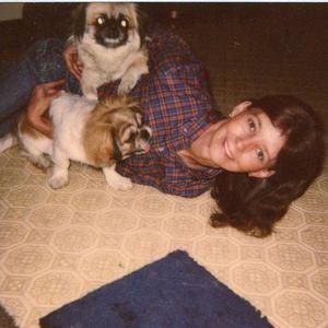 Mary Simmons Obituary Kelly North Carolina Bladen