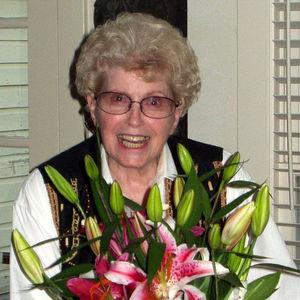 Toni Safley Obituary Austin Texas Weed Corley Fish