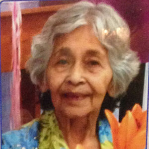 Olivia Plata Obituary San Antonioio Texas Porter