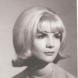 Mary Jo Clark