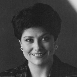 Sherrie Louise Walker Obituary Photo
