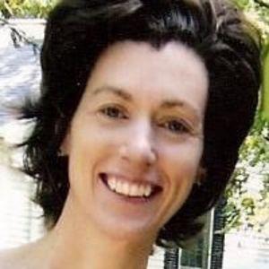 Anita B. Johnson
