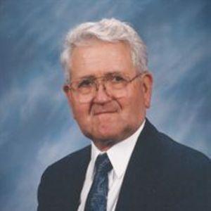 Emanuel Ulrich, Jr.