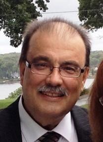 Jose Helder Freitas obituary photo