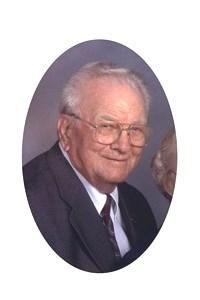 Frank Taylor Devereaux obituary photo