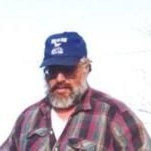 Larry G. Nellist