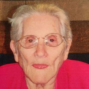 Margaret E Perez