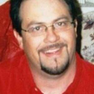 Samuel Casey Lorimor