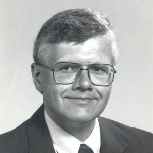 Dr. L. Lyndon Key, Jr.