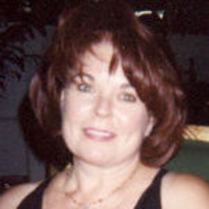Priscilla Bates