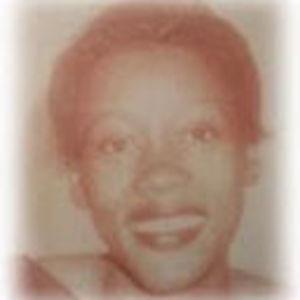 Lorene J. Berkley