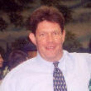 Phillip Hardesty Obituary - Kentucky - Glenn Funeral Home