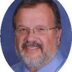 Jeffrey Hedges Obituary - Kentucky - Glenn Funeral Home and