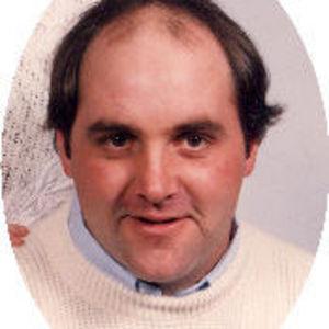 Bruce Lancaster Obituary - Kentucky - Glenn Funeral Home and