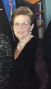 Evelyn Jane Rodriguez
