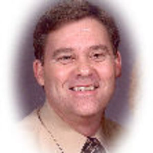 Gregory waninger obituary kentucky glenn funeral home and crematory gregory a waninger thecheapjerseys Choice Image