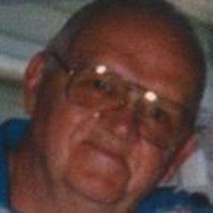 Herman  J.  Kohlhepp, Jr.