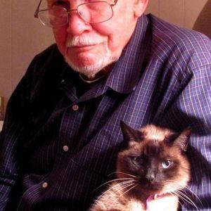 Number 1 Cochran >> William Belisario Obituary - Marietta, Georgia - Southern Cremations & Funerals at Cheatham Hill ...