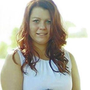 Deanna Whitney Steinwagner