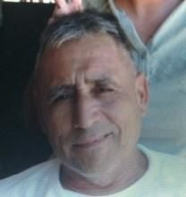 Rugelio Ramos obituary photo