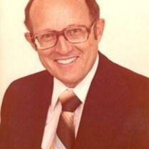 Frank Casey Whitsitt