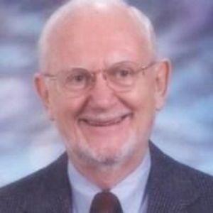 William Wayne Shinn