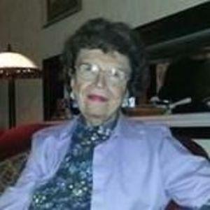Carolyn B. Lamping