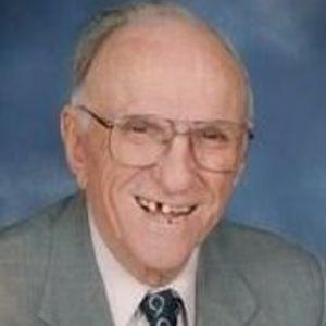 Eugene R. DeSuza