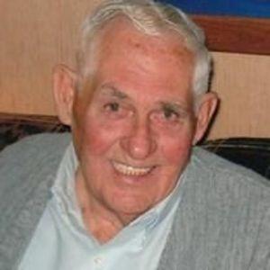 Bill R. Davies