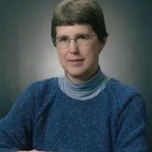 Nancy Jean Fenn