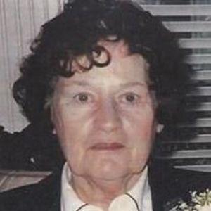 Jane M. Jahrling