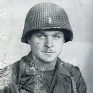 Frank Houcek
