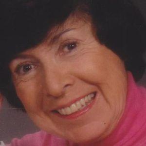 Bonnie Bleeker
