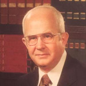 Robert W. Stanton