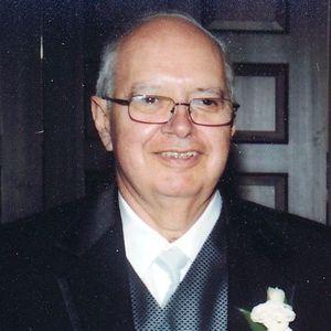 Anthony D'Aversa Obituary - Glenolden, formerly of South