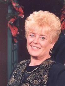 Luana Marie Edge obituary photo