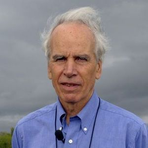 Doug Tompkins Obituary Photo