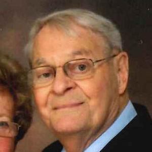 Alan C. Bennett