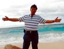 Bernardo Samson Clemente, Jr. obituary photo
