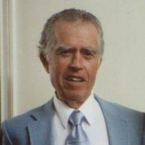 James T. Chandler III